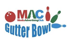 mac-gutterbowl-2013-color