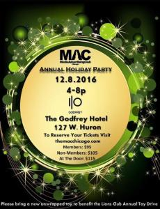 mac-holiday-party-2016