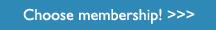 membership-mac