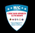 sports-mac-logo