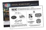 mac-membership